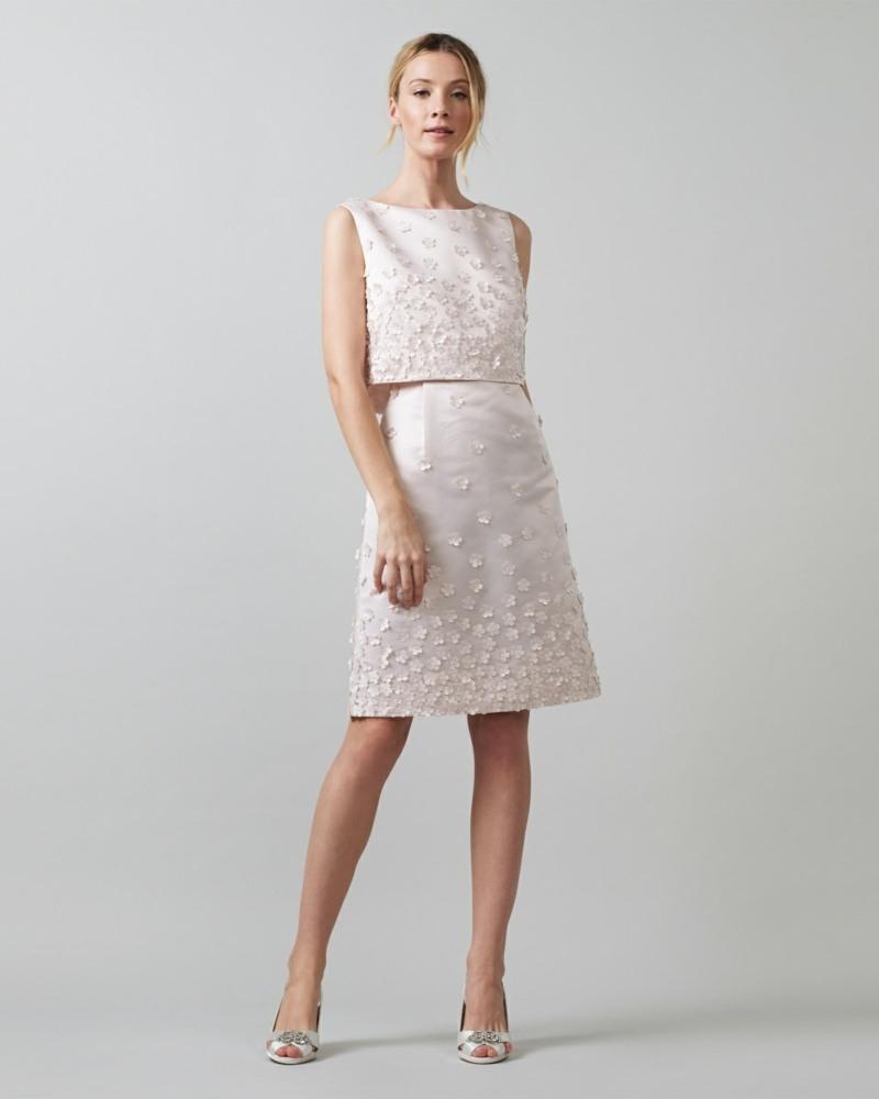 15 Perfekt Schlichte Kleider Lang für 201915 Einfach Schlichte Kleider Lang Boutique