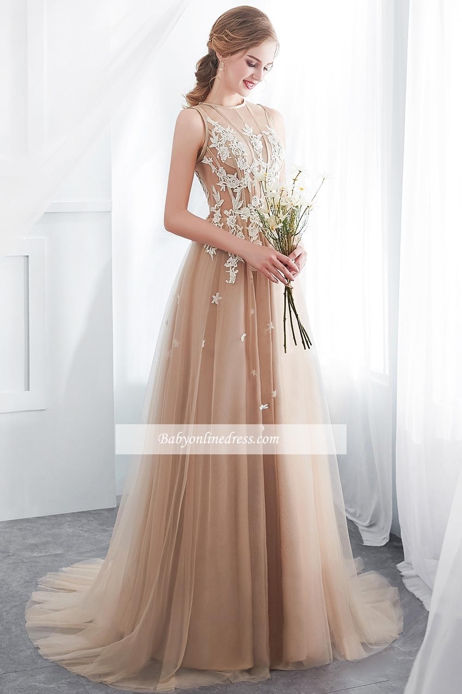 Formal Top Schlichte Kleider Lang für 201917 Großartig Schlichte Kleider Lang Spezialgebiet