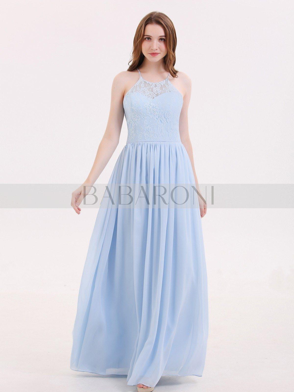 10 Einzigartig Sommerkleider Für Hochzeit Bester PreisDesigner Wunderbar Sommerkleider Für Hochzeit Bester Preis