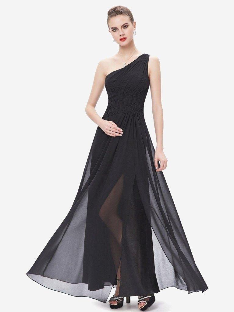 12 Spektakulär Abendkleider Bestellen Online Bester Preis - Abendkleid