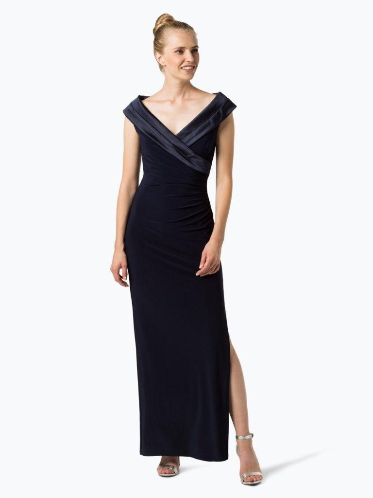 9 Luxus Abendkleider Bestellen Online Boutique - Abendkleid