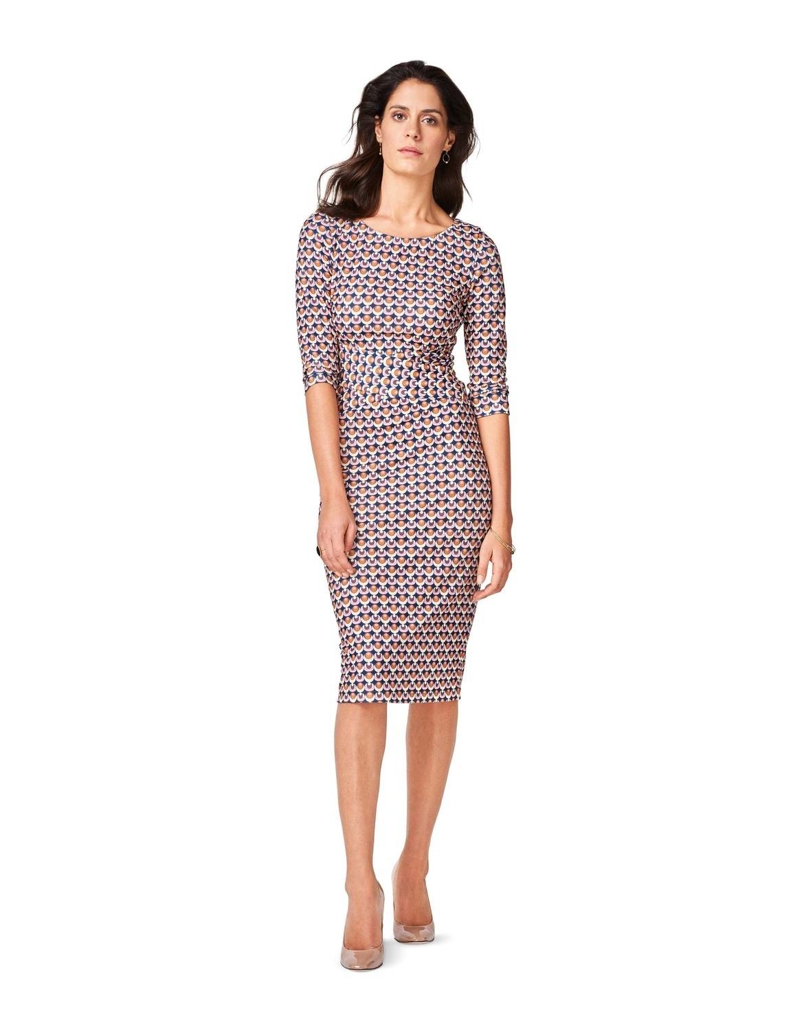 Perfekt Etuikleid Abendkleid Vertrieb15 Kreativ Etuikleid Abendkleid Ärmel