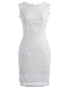 13 Großartig Etuikleid Abendkleid Vertrieb17 Spektakulär Etuikleid Abendkleid Stylish