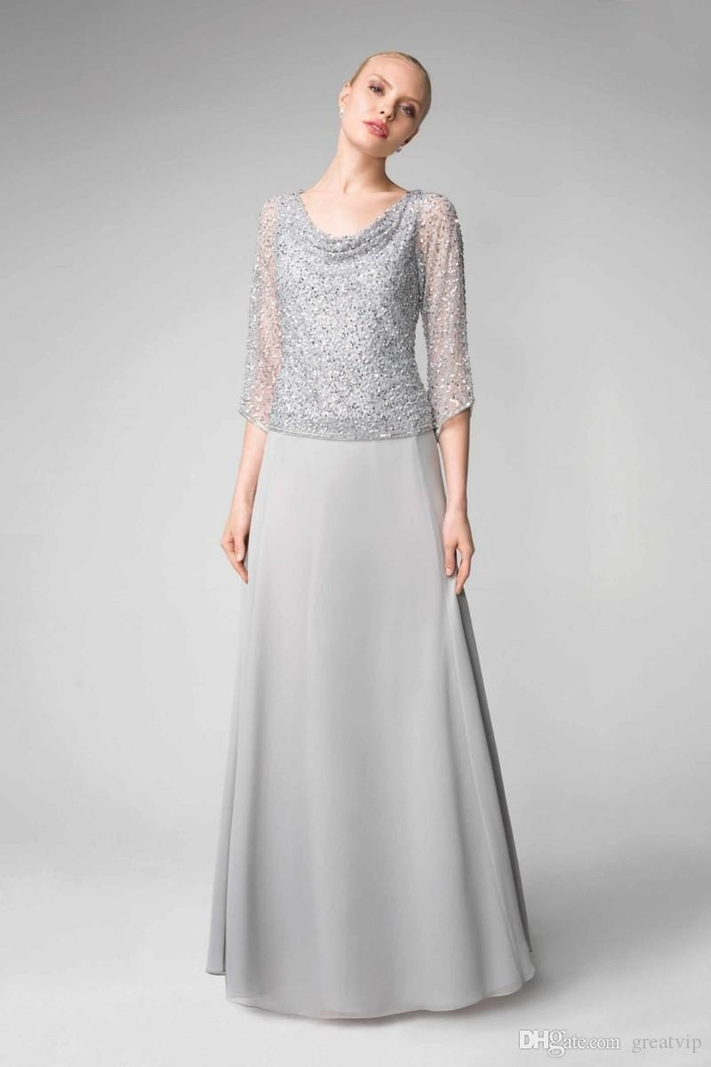 Abend Elegant Kleider Hochzeit DesignFormal Einfach Kleider Hochzeit Stylish