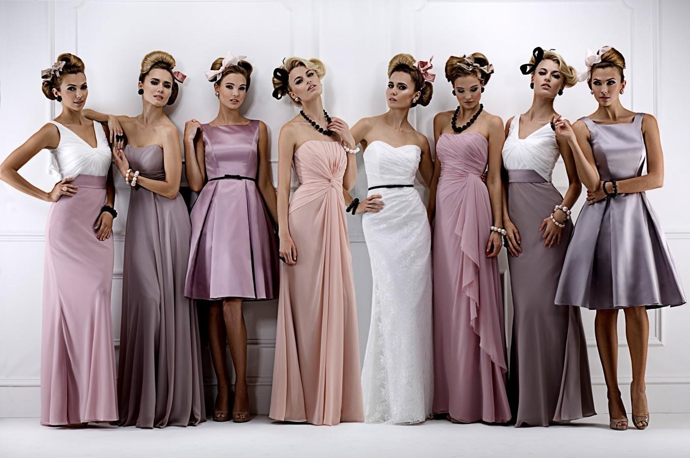 15 Luxurius Kleider Hochzeit für 2019 Schön Kleider Hochzeit Stylish