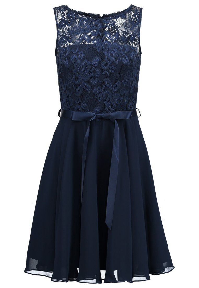 Abend Luxus Etuikleid Abendkleid ÄrmelAbend Luxurius Etuikleid Abendkleid Bester Preis
