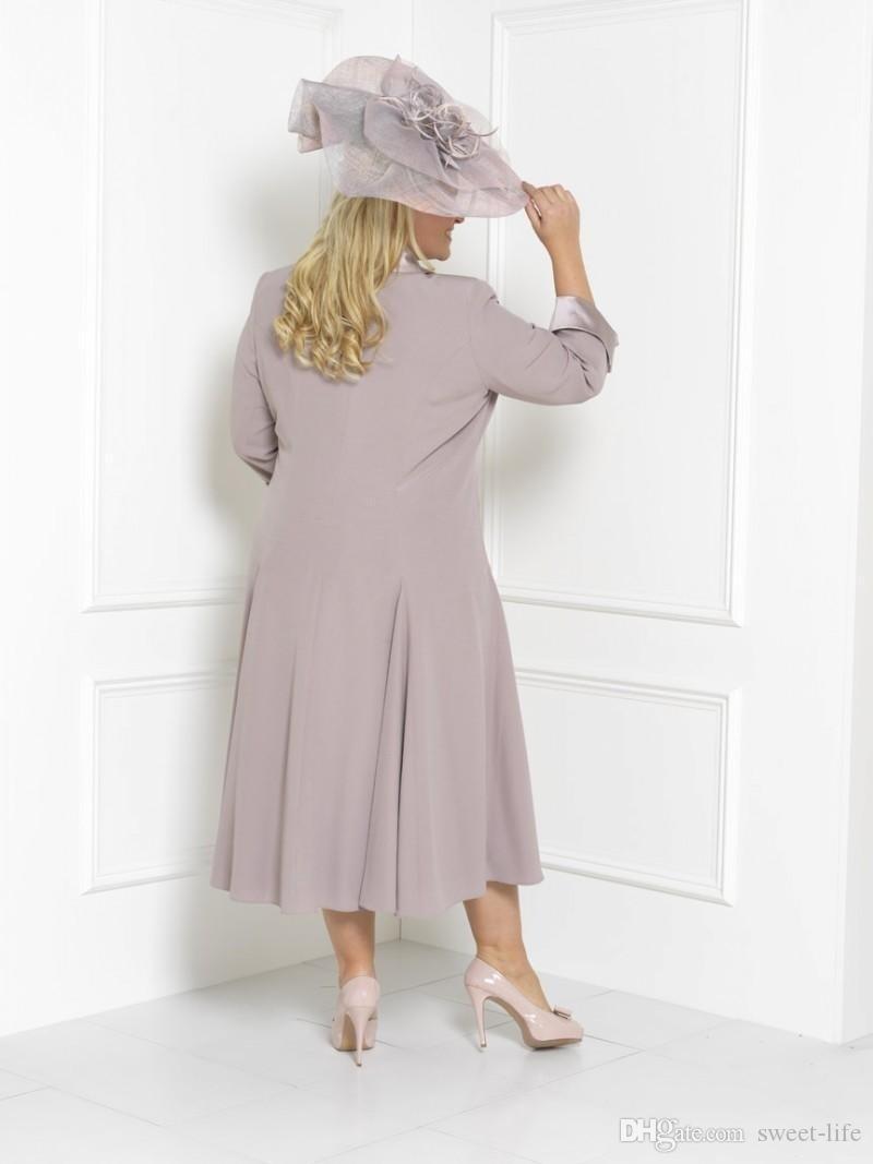Coolste Kleider Besondere Anlässe Boutique20 Genial Kleider Besondere Anlässe Galerie