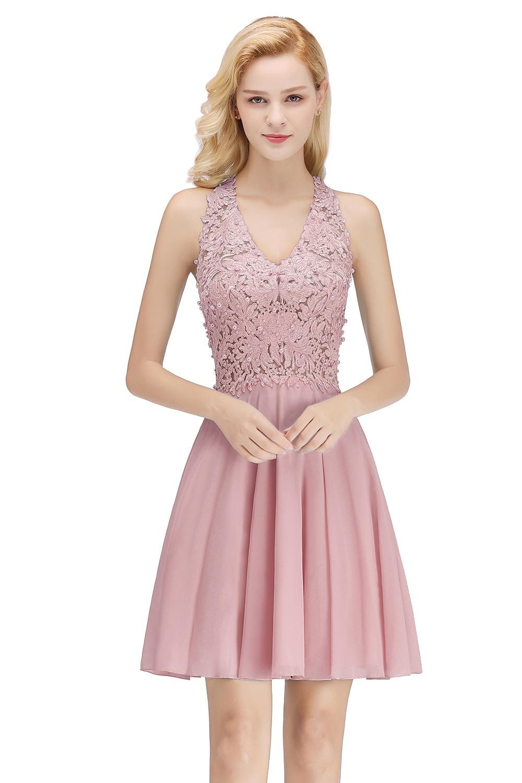20 Perfekt Kleider Hochzeit Stylish Einzigartig Kleider Hochzeit Bester Preis