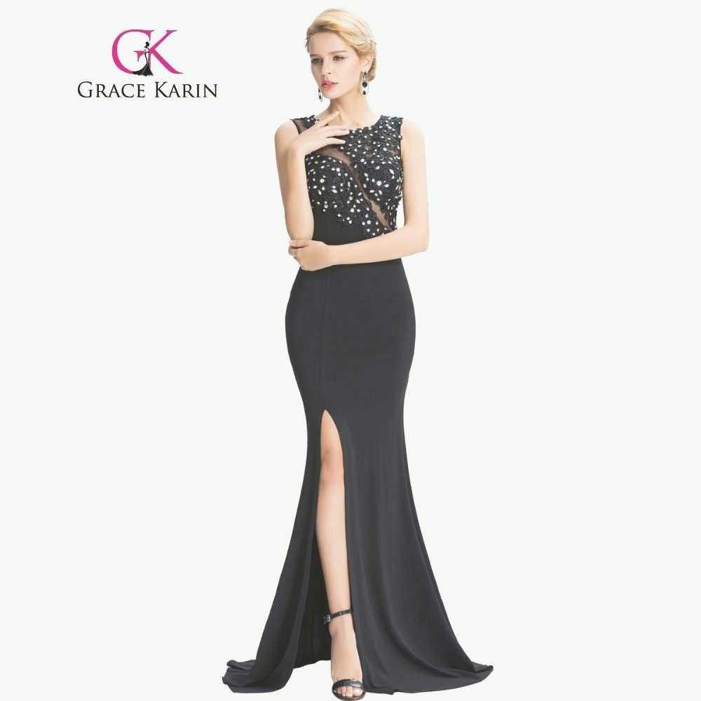13 Schön Abendkleid Wadenlang für 2019 Einzigartig Abendkleid Wadenlang Boutique