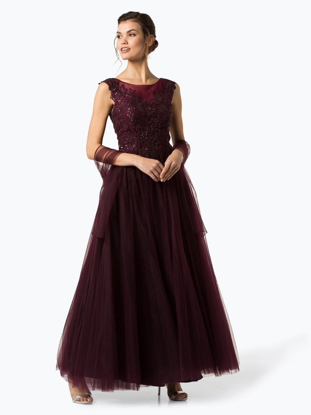 17 Einfach Abendkleider Bestellen Online DesignFormal Erstaunlich Abendkleider Bestellen Online Bester Preis