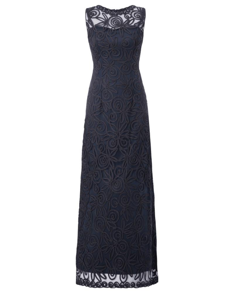 fantastisch abendkleider bestellen online design - abendkleid