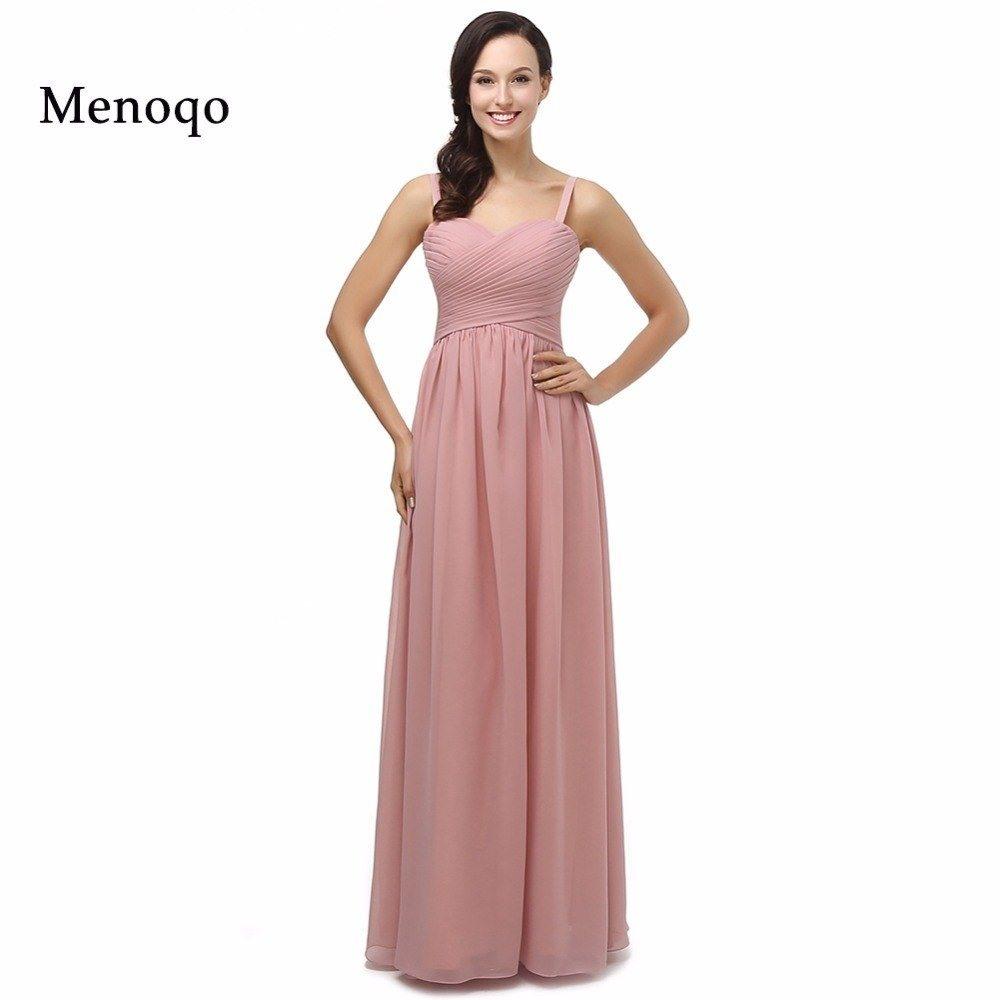 Ausgezeichnet Sommerkleider Für Hochzeit Design Genial Sommerkleider Für Hochzeit Spezialgebiet