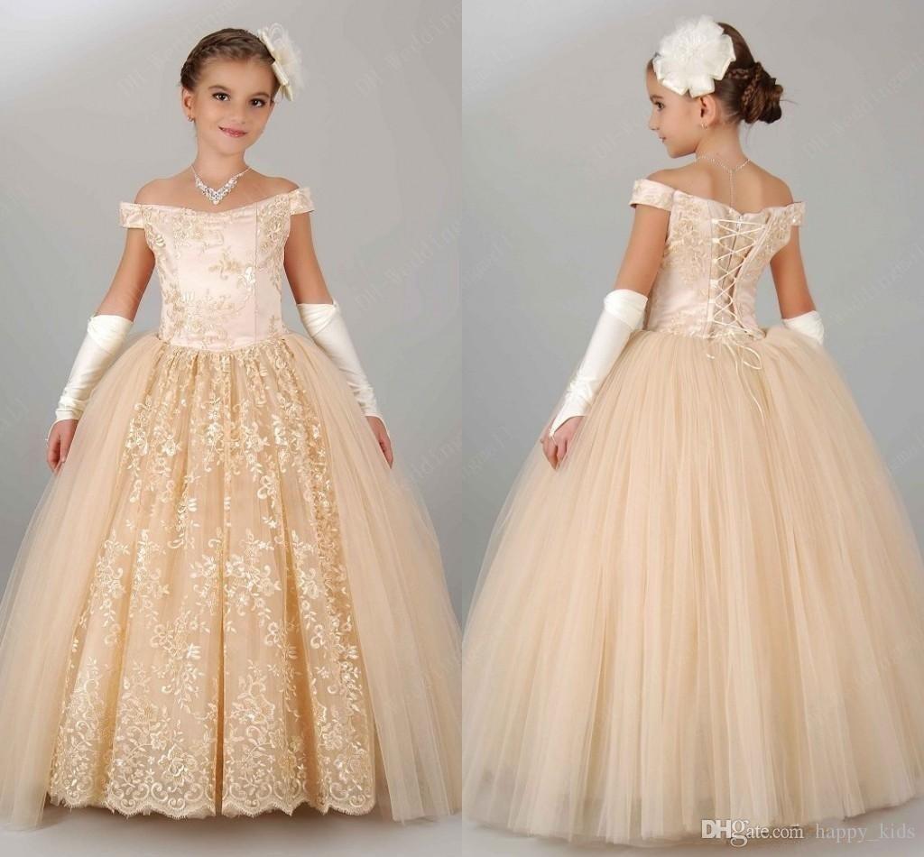 Genial Kleider Hochzeit BoutiqueAbend Leicht Kleider Hochzeit Vertrieb