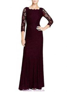 20 Wunderbar Schlichte Kleider Lang SpezialgebietFormal Leicht Schlichte Kleider Lang Boutique