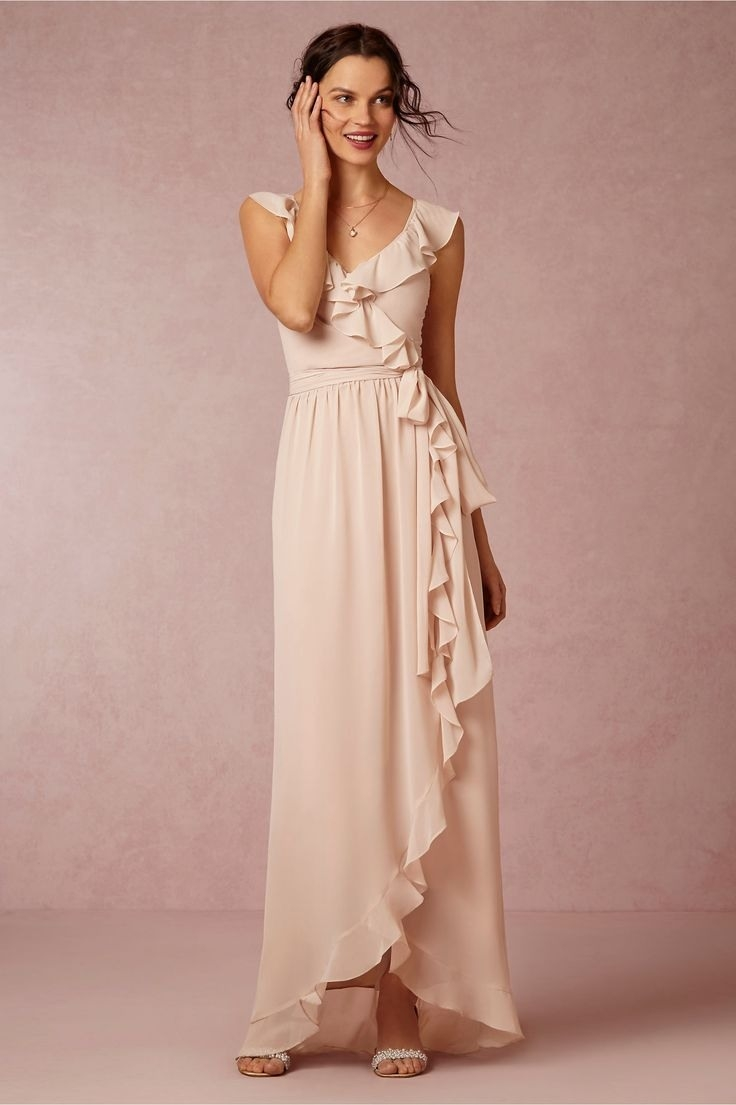15 Perfekt Sommerkleider Für Hochzeit Design10 Schön Sommerkleider Für Hochzeit Bester Preis