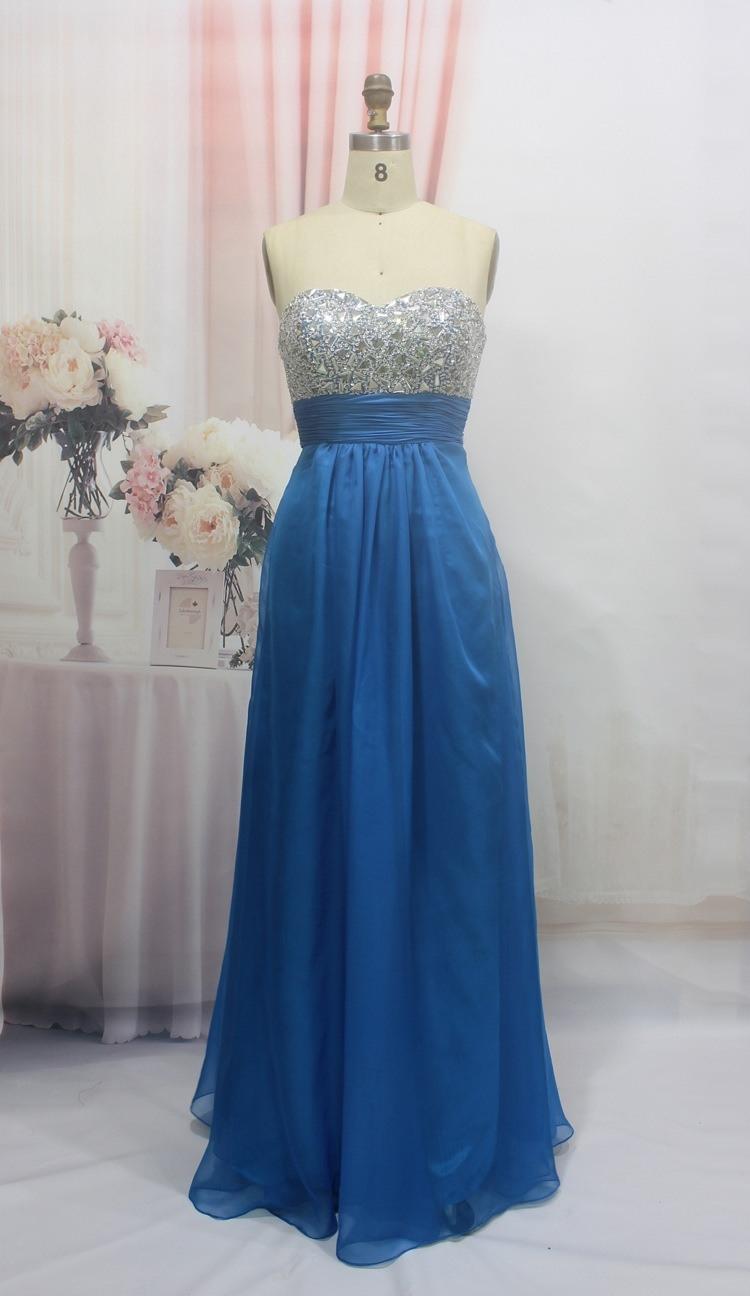 17 Kreativ Abendkleid Wadenlang Boutique20 Luxus Abendkleid Wadenlang Galerie