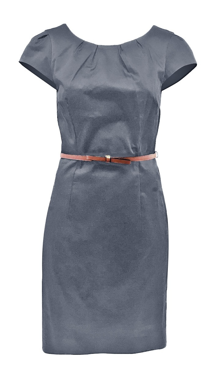 15 Coolste Etuikleid Abendkleid DesignAbend Top Etuikleid Abendkleid Vertrieb