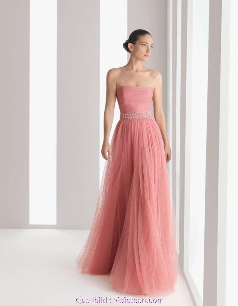 Designer Leicht Abendkleider Bestellen Online Design ...