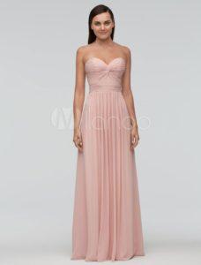 15 Genial Kleider Hochzeit Boutique10 Einfach Kleider Hochzeit Spezialgebiet