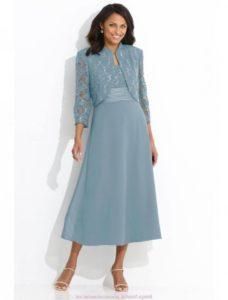 20 Cool Abendkleid Wadenlang Vertrieb13 Fantastisch Abendkleid Wadenlang Bester Preis