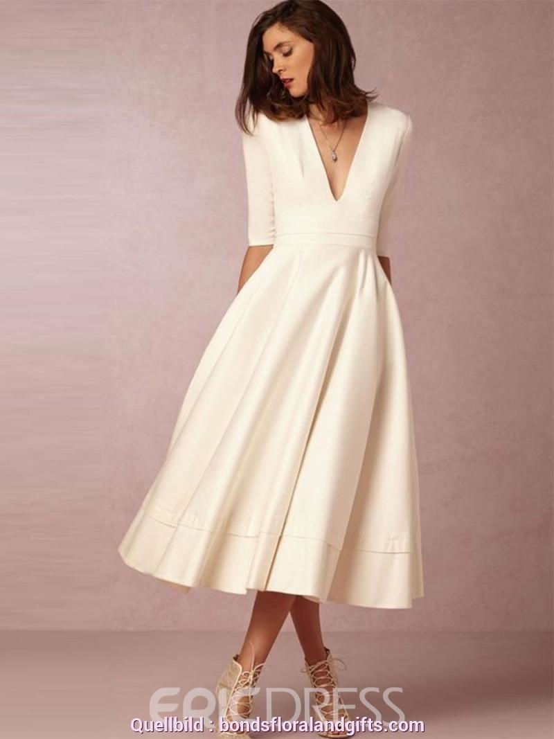 17 Erstaunlich Sommerkleider Für Hochzeit Vertrieb20 Einfach Sommerkleider Für Hochzeit Vertrieb