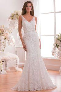 Designer Schön Kleider Hochzeit Stylish15 Top Kleider Hochzeit Bester Preis