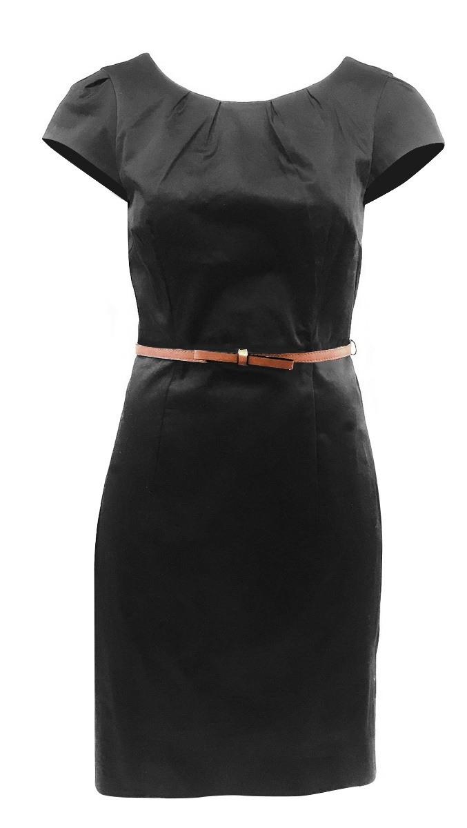 20 Perfekt Etuikleid Abendkleid StylishDesigner Genial Etuikleid Abendkleid Stylish