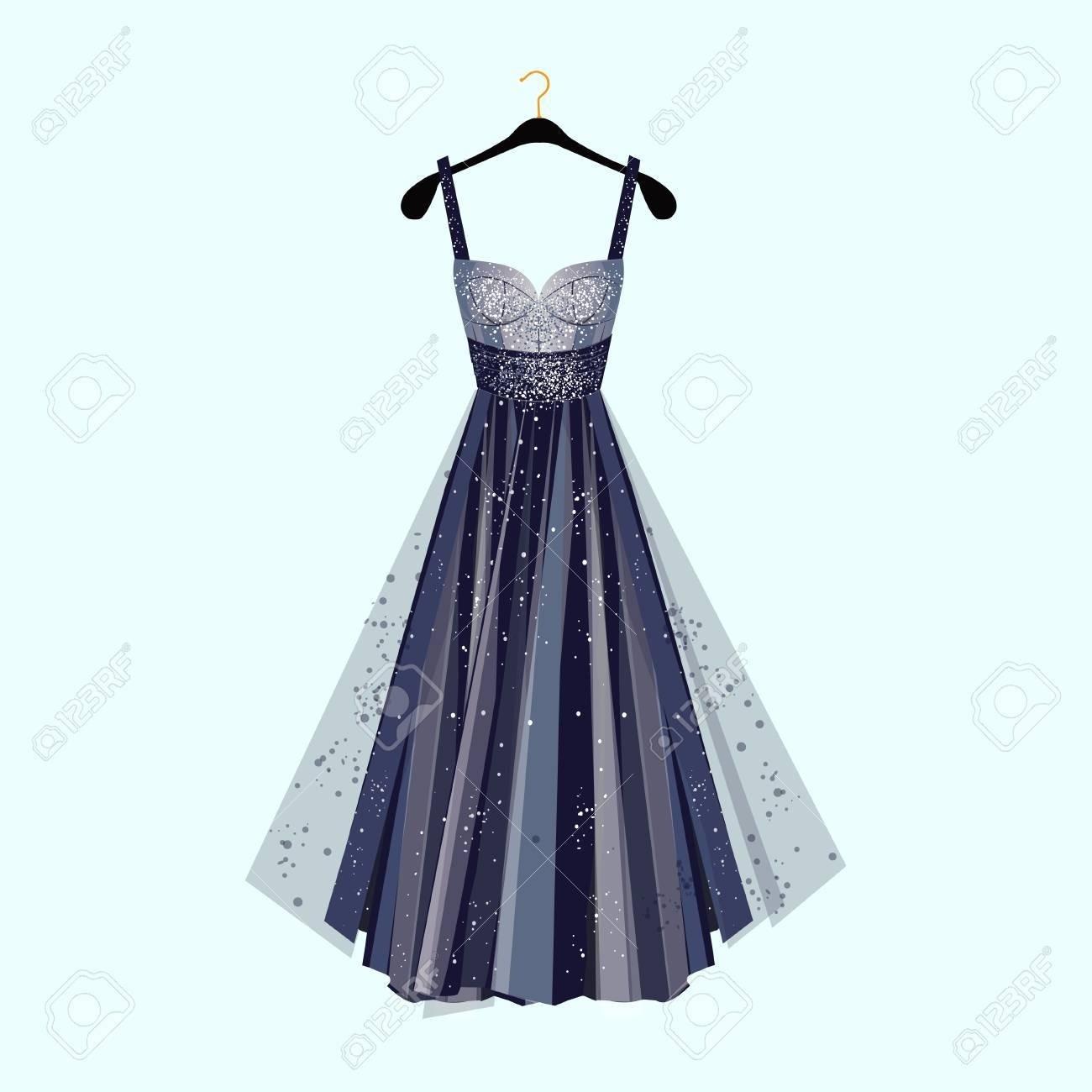 17 Schön Kleider Besondere Anlässe Design10 Leicht Kleider Besondere Anlässe Spezialgebiet