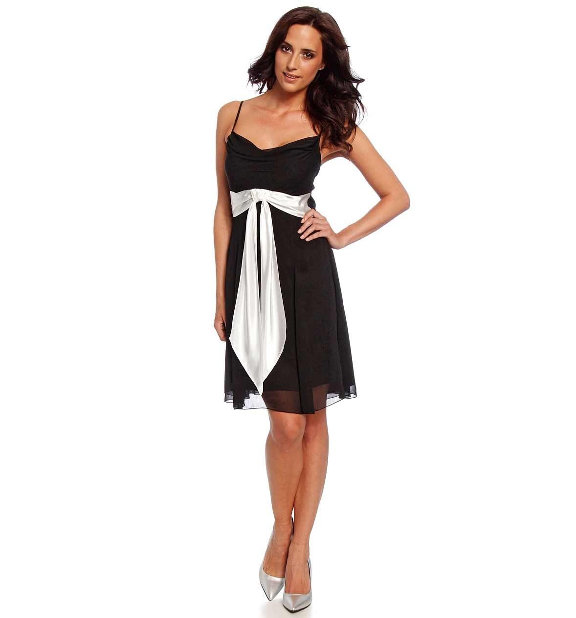 20 Ausgezeichnet Abendkleider Bestellen Online Spezialgebiet10 Luxurius Abendkleider Bestellen Online Ärmel
