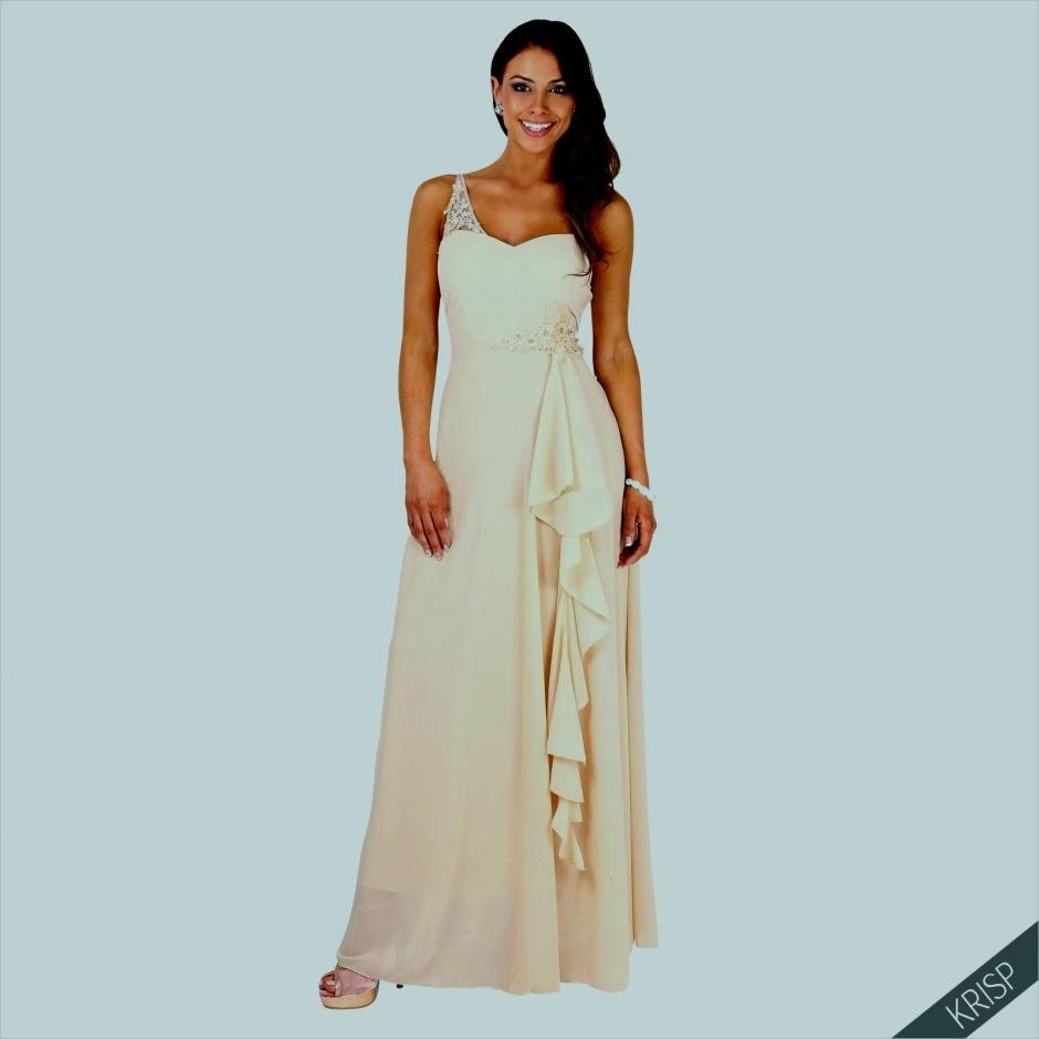 Genial Sommerkleider Für Hochzeit Bester Preis13 Schön Sommerkleider Für Hochzeit Stylish