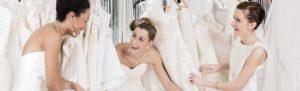 20 Ausgezeichnet Braut Und Abendmode Vertrieb Schön Braut Und Abendmode Ärmel
