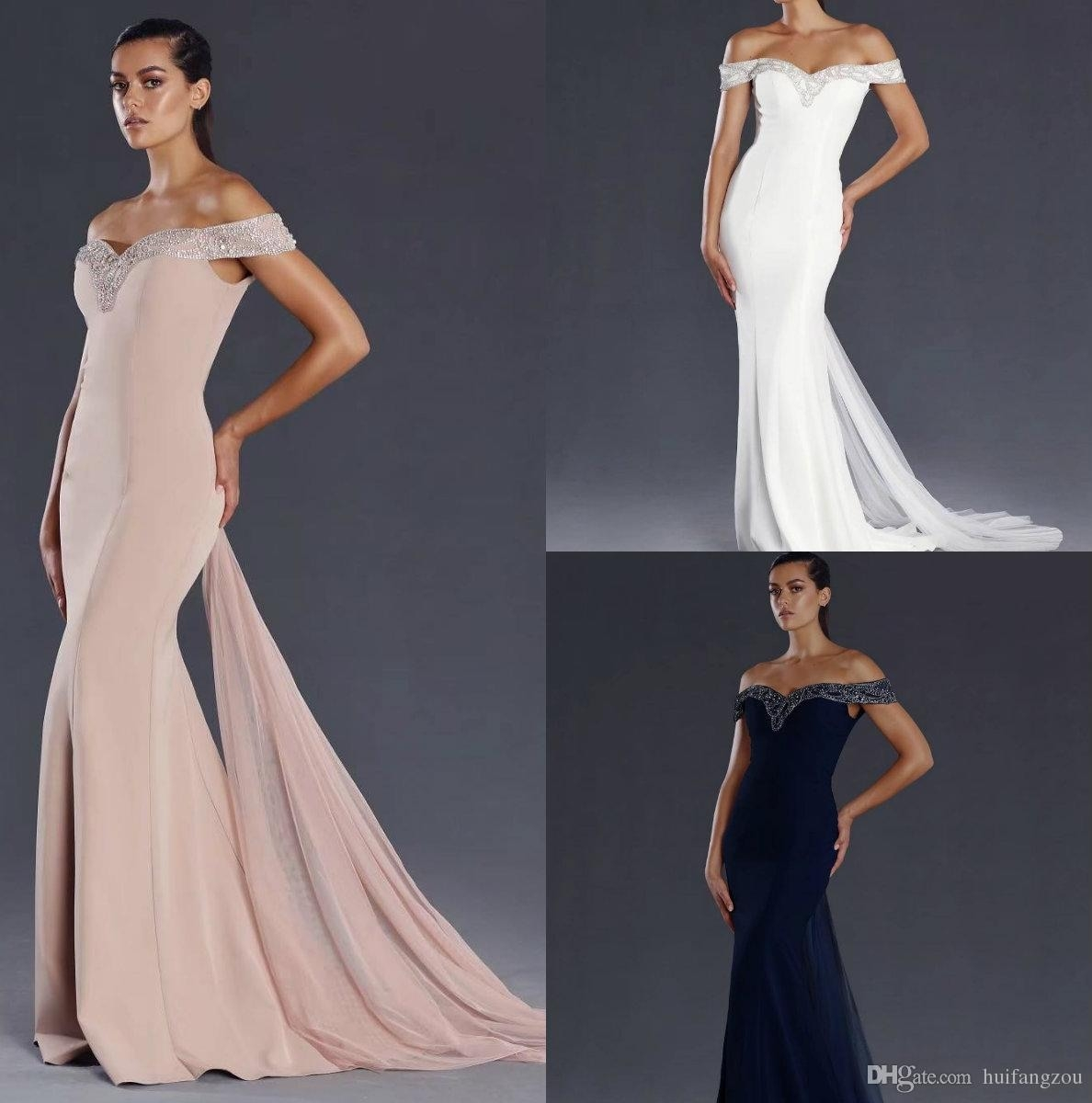 10 Schön Abendkleider Kostenloser Versand Boutique Genial Abendkleider Kostenloser Versand Bester Preis