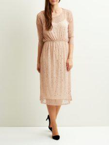 20 Einzigartig Rosa Langes Kleid Mit Glitzer Stylish10 Luxurius Rosa Langes Kleid Mit Glitzer Boutique