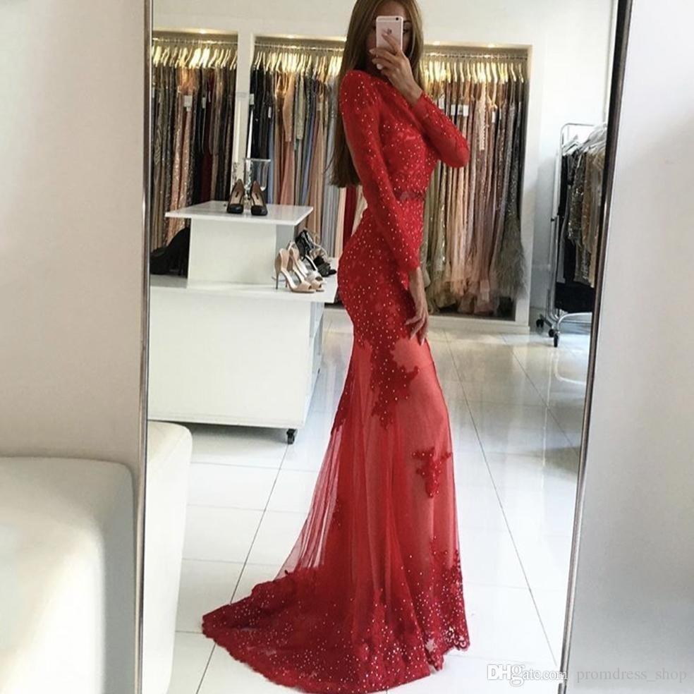 Kreativ Abendkleider Kostenloser Versand BoutiqueFormal Elegant Abendkleider Kostenloser Versand Boutique