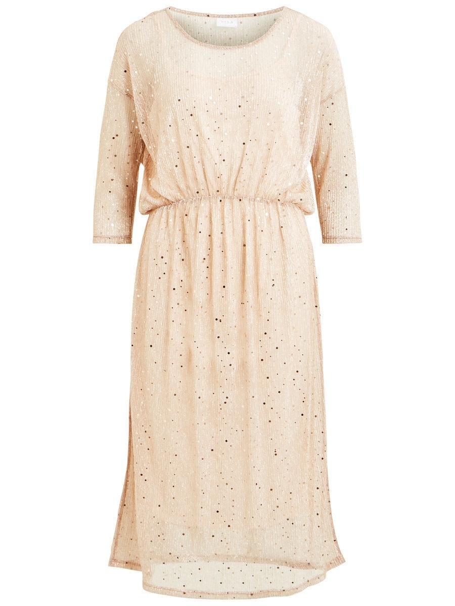 20 Luxus Rosa Langes Kleid Mit Glitzer StylishFormal Genial Rosa Langes Kleid Mit Glitzer Ärmel