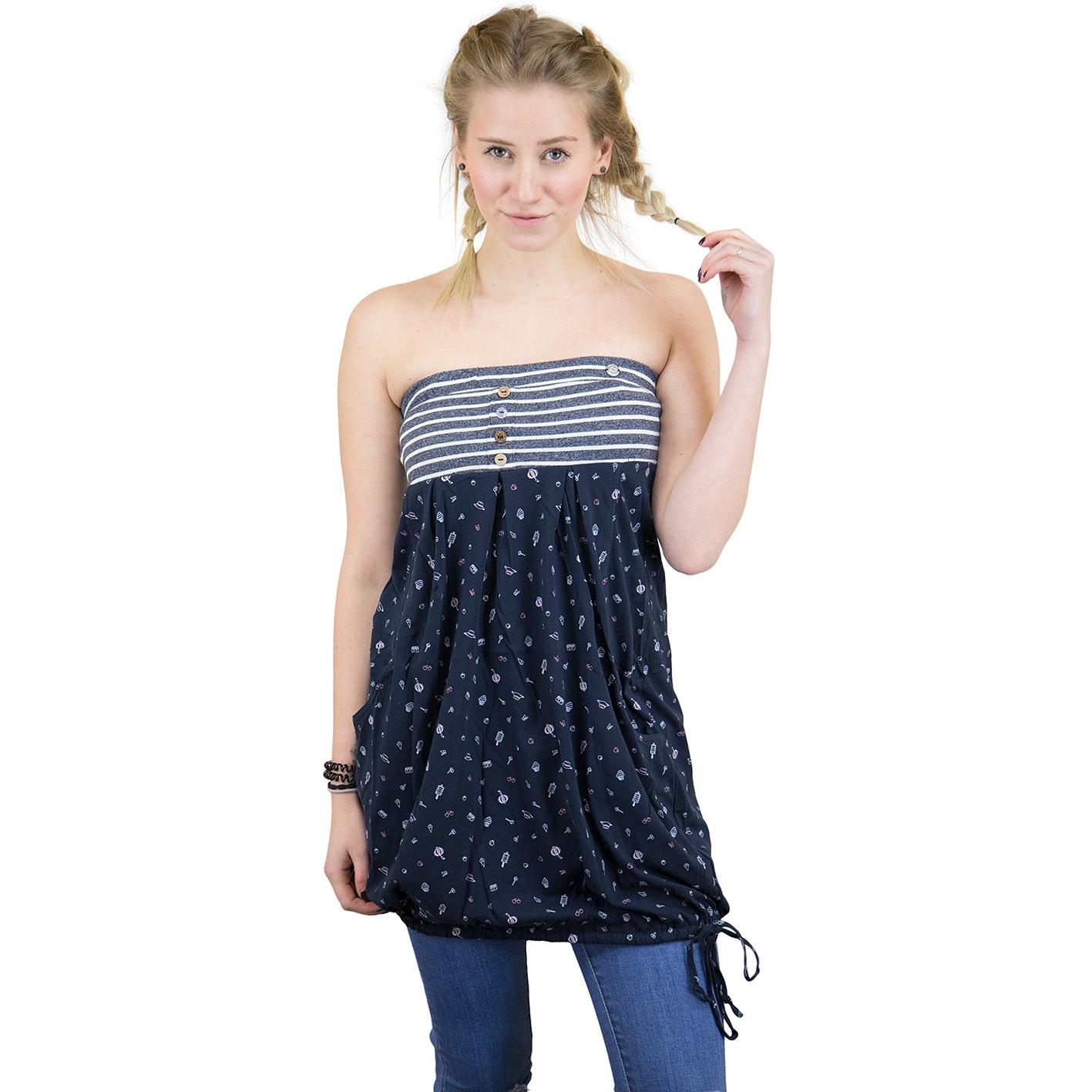 Abend Kreativ Kleid Dunkelblau Vertrieb10 Ausgezeichnet Kleid Dunkelblau Spezialgebiet