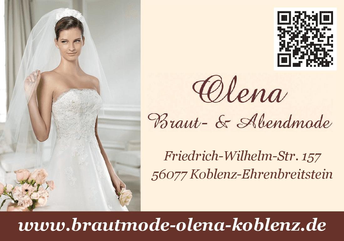 10 Fantastisch Braut Und Abendmode für 201920 Einfach Braut Und Abendmode Galerie