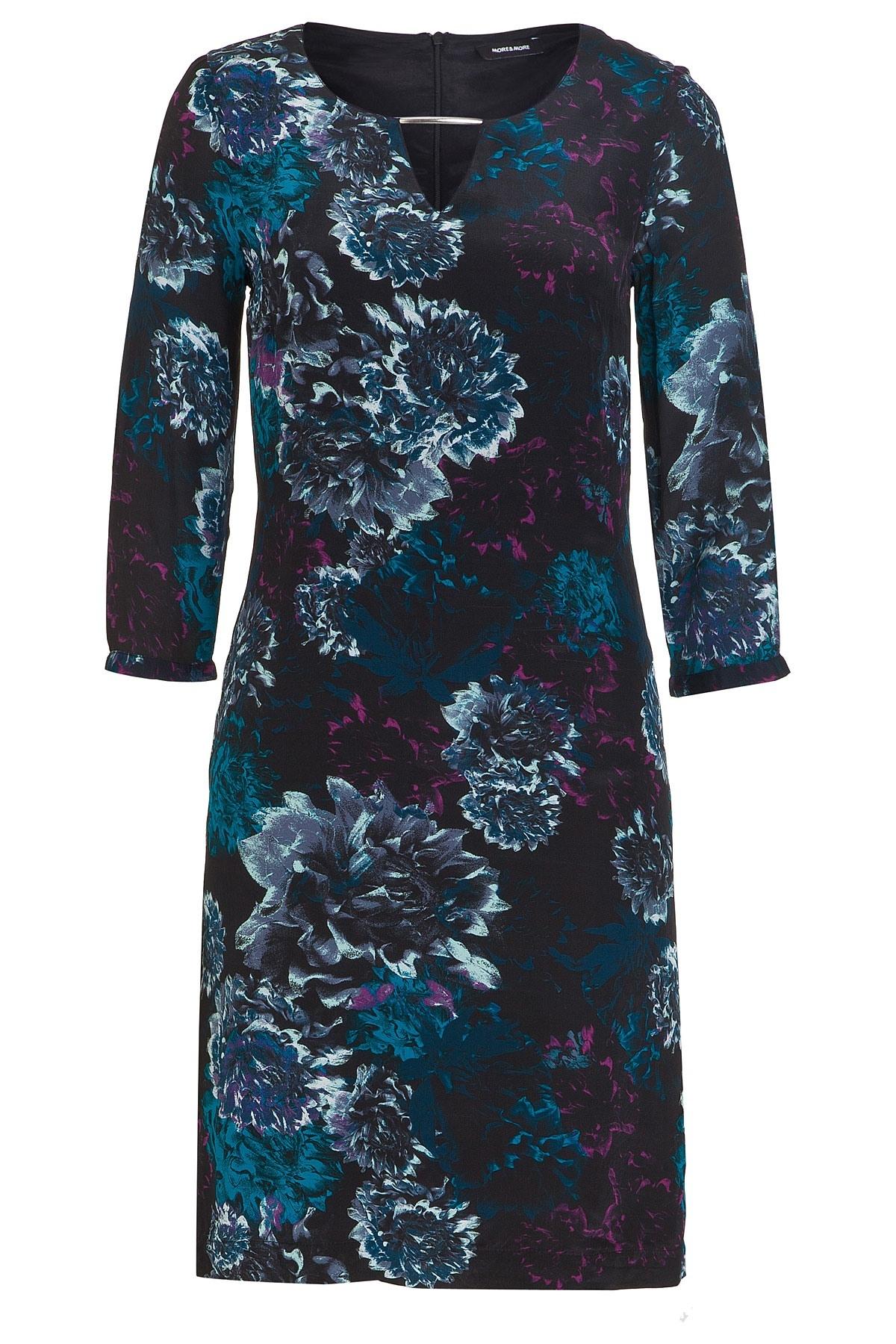 Formal Einfach Abendkleider Kostenloser Versand Spezialgebiet17 Ausgezeichnet Abendkleider Kostenloser Versand Ärmel