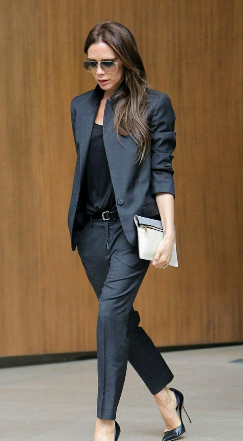 17 Leicht Elegante Kleidung Damen VertriebFormal Leicht Elegante Kleidung Damen Stylish