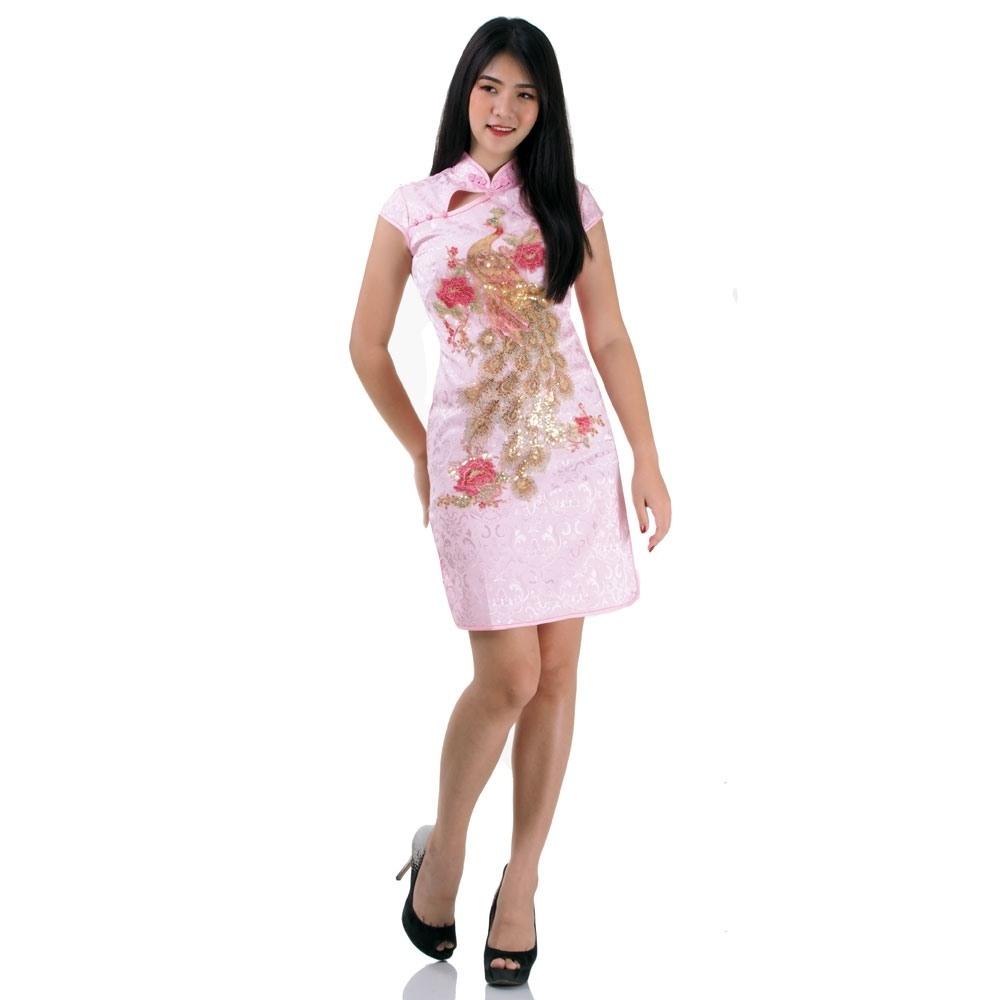 10 Einfach Kleid Rosa Bester Preis20 Top Kleid Rosa Design