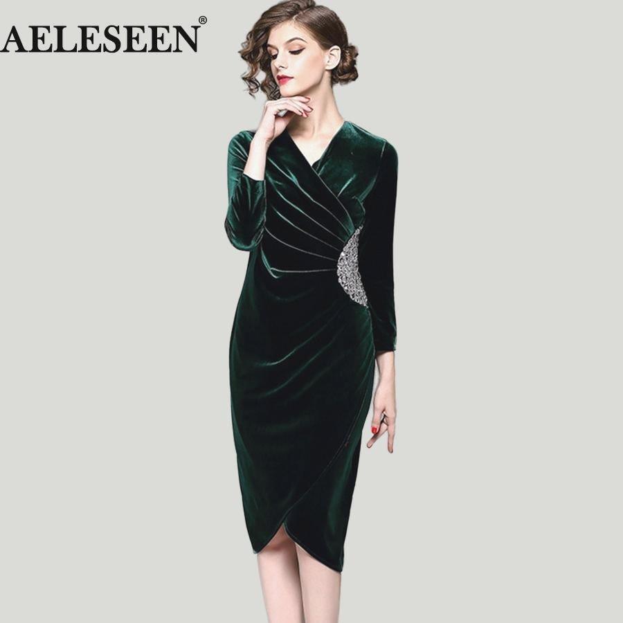 10 Cool Schwarzes Kleid Mit Spitze Langarm für 201910 Perfekt Schwarzes Kleid Mit Spitze Langarm Spezialgebiet