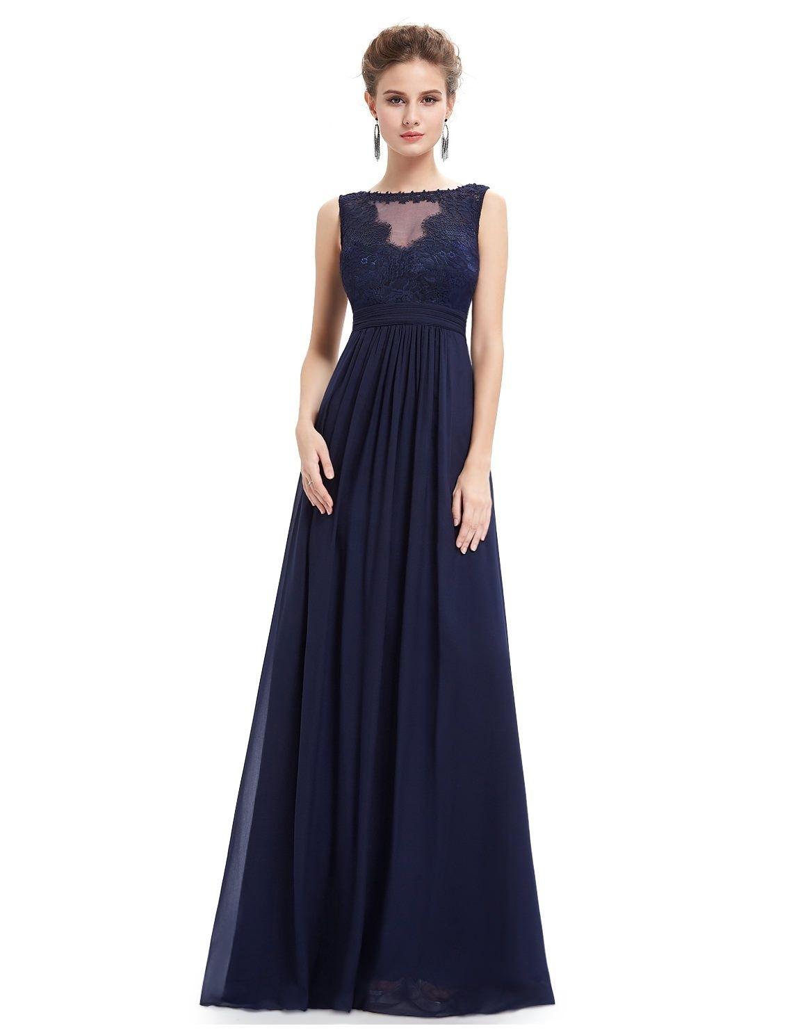 17 Genial Langes Kleid Spitze Bester Preis13 Coolste Langes Kleid Spitze Stylish
