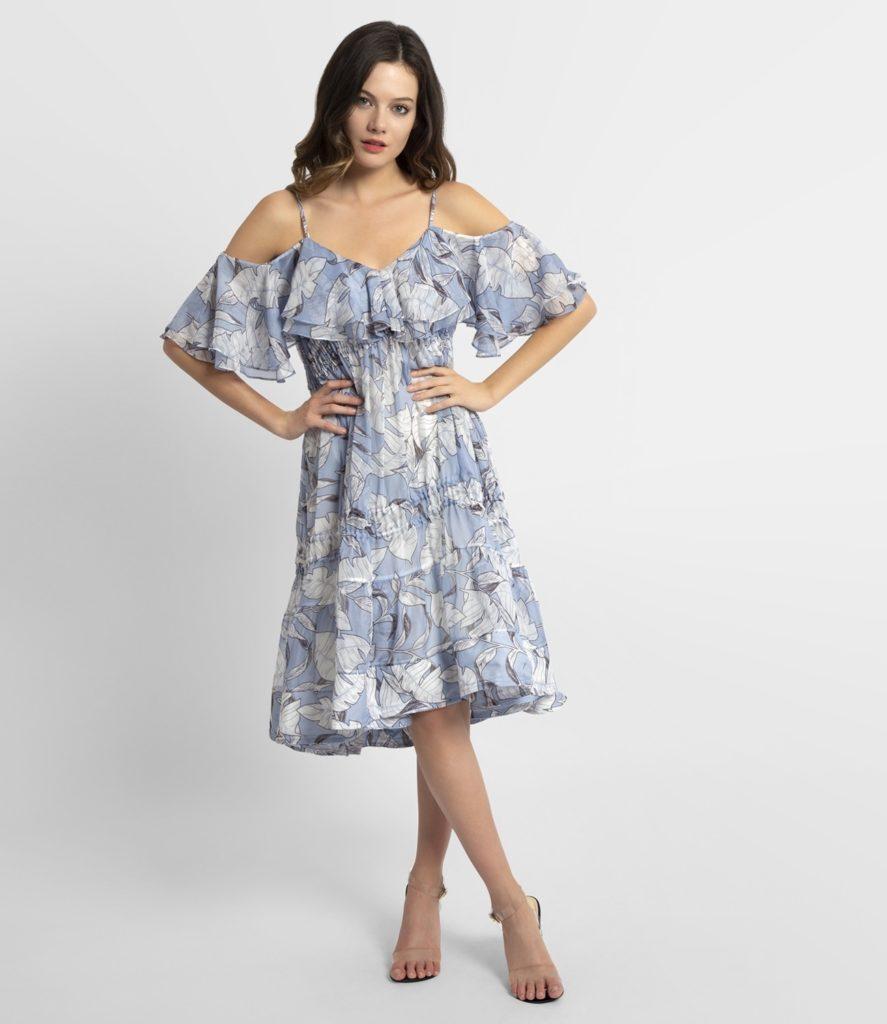 12 Leicht Abendkleider Kurz Online Design - Abendkleid