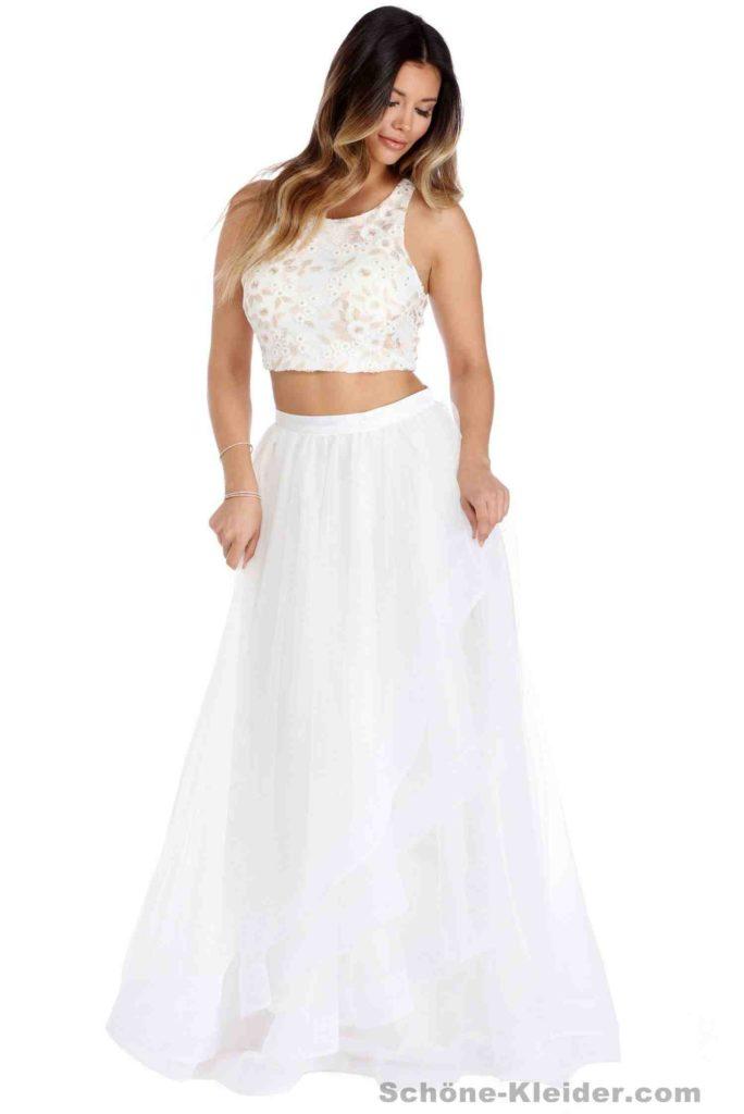 15 Leicht Schöne Kleider Galerie - Abendkleid