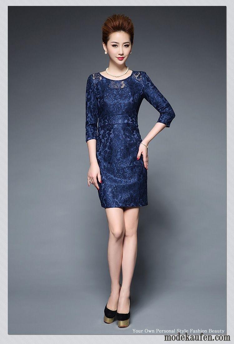 10 Leicht Winterkleider Damen Ärmel13 Kreativ Winterkleider Damen Design