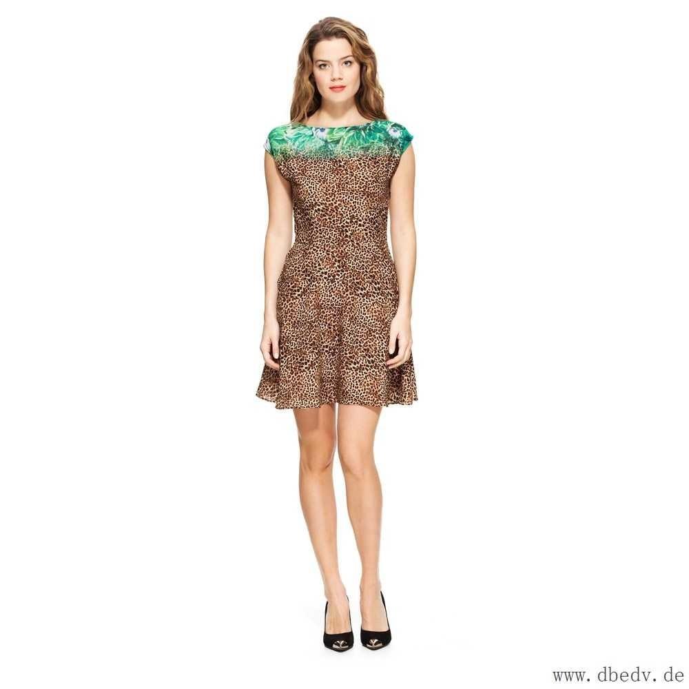 Designer Cool Elegante Kleidung Damen ÄrmelAbend Coolste Elegante Kleidung Damen Spezialgebiet