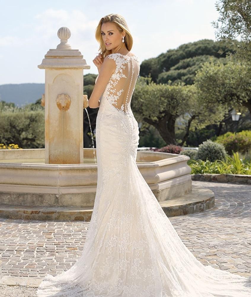 15 Schön Braut Und Abendmode Bester Preis Abendkleid