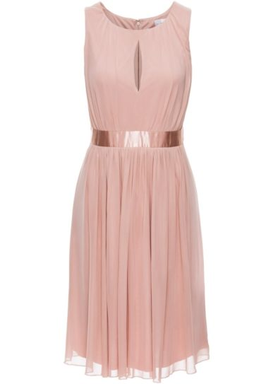 designer-coolste-kleid-rosa-design