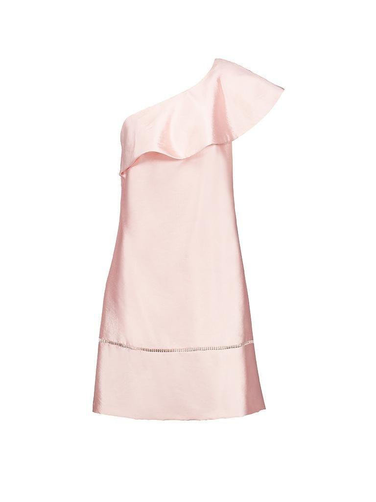 Designer Einzigartig Kleid Rosa Galerie15 Top Kleid Rosa für 2019
