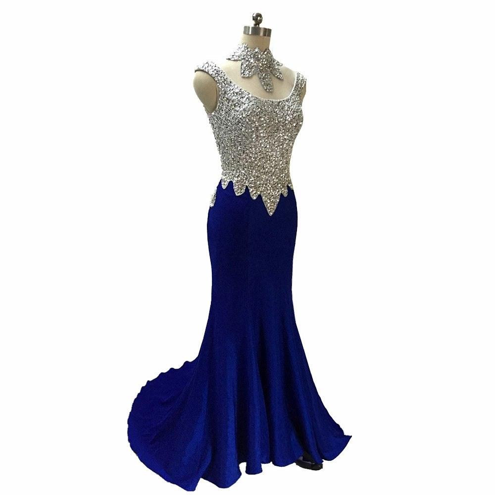 Formal Cool Abendkleider Kostenloser Versand Vertrieb17 Genial Abendkleider Kostenloser Versand für 2019